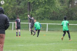 AS Andolsheim U 13 B vs Colmar Unifié 04052019 00017