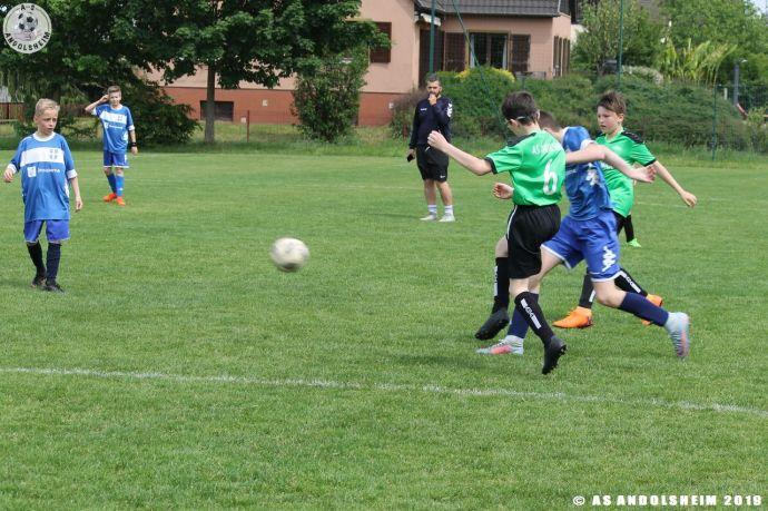 AS Andolsheim U 13 B vs Sigolsheim 18_05_19 00000