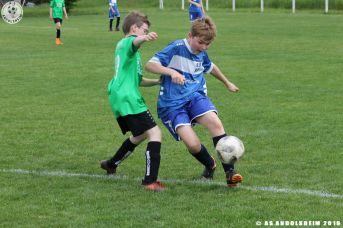 AS Andolsheim U 13 B vs Sigolsheim 18_05_19 00003