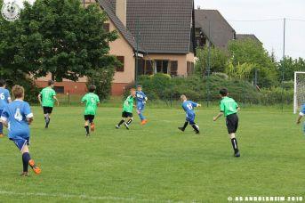 AS Andolsheim U 13 B vs Sigolsheim 18_05_19 00004