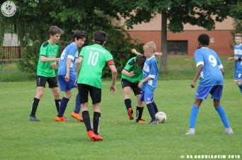 AS Andolsheim U 13 B vs Sigolsheim 18_05_19 00007