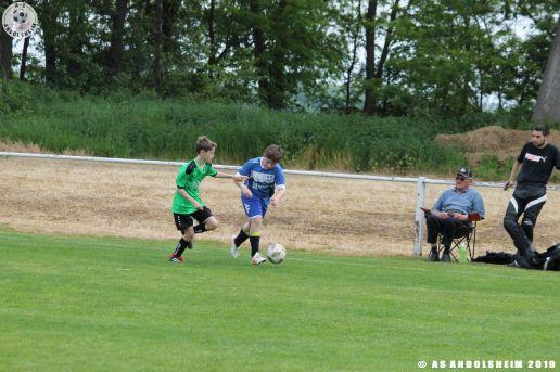 AS Andolsheim U 13 B vs Sigolsheim 18_05_19 00009