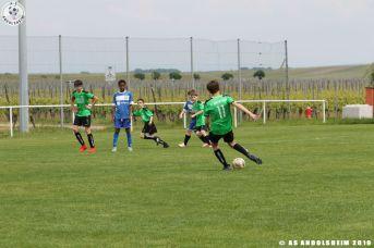 AS Andolsheim U 13 B vs Sigolsheim 18_05_19 00014