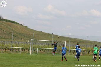 AS Andolsheim U 13 B vs Sigolsheim 18_05_19 00015