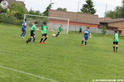 AS Andolsheim U 13 B vs Sigolsheim 18_05_19 00018
