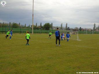 AS Andolsheim U 9 A Tournoi Munchhouse 08-05-19 00001