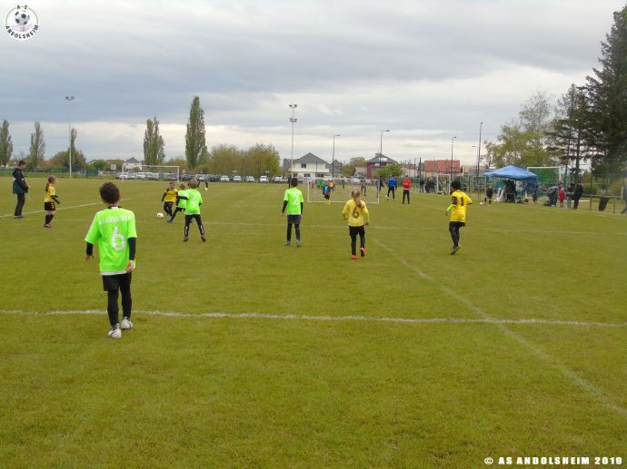 AS Andolsheim U 9 A Tournoi Munchhouse 08-05-19 00008
