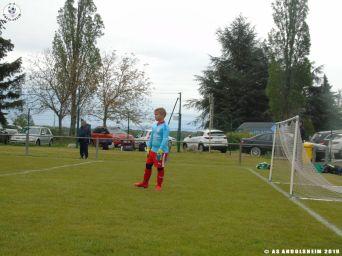 AS Andolsheim U 9 A Tournoi Munchhouse 08-05-19 00012