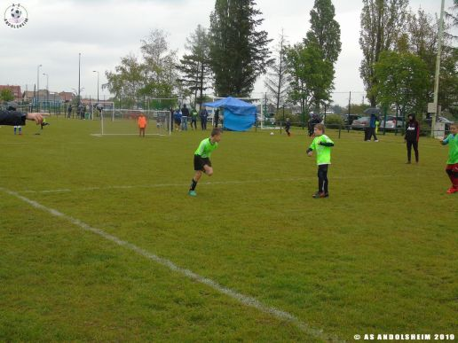 AS Andolsheim U 9 A Tournoi Munchhouse 08-05-19 00021