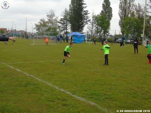AS Andolsheim U 9 A Tournoi Munchhouse 08-05-19 00021