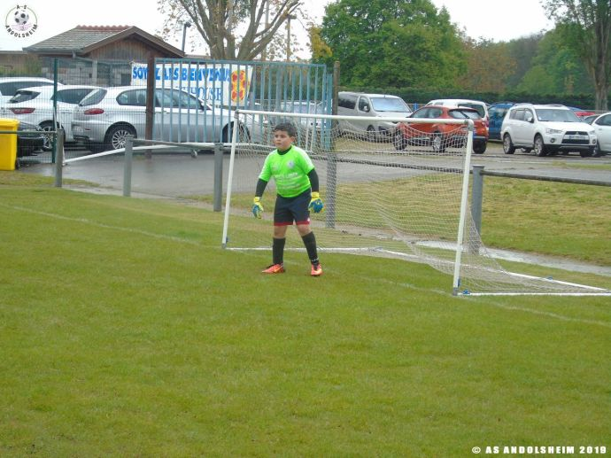 AS Andolsheim U 9 A Tournoi Munchhouse 08-05-19 00022