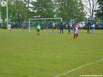AS Andolsheim U 9 A Tournoi Munchhouse 08-05-19 00024