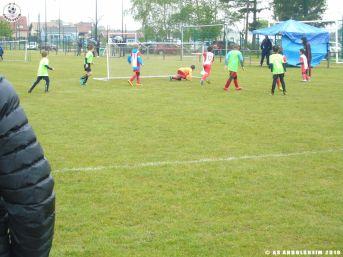 AS Andolsheim U 9 A Tournoi Munchhouse 08-05-19 00025