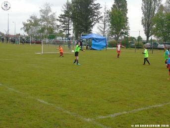 AS Andolsheim U 9 A Tournoi Munchhouse 08-05-19 00026