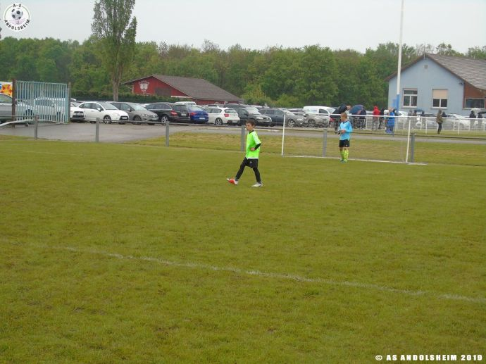 AS Andolsheim U 9 A Tournoi Munchhouse 08-05-19 00033