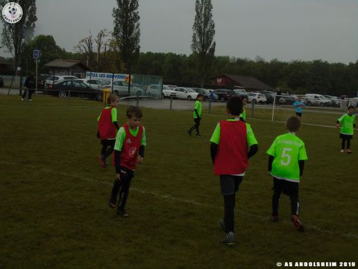 AS Andolsheim U 9 A Tournoi Munchhouse 08-05-19 00036
