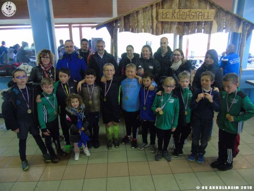 AS Andolsheim U 9 A Tournoi Munchhouse 08-05-19 00037