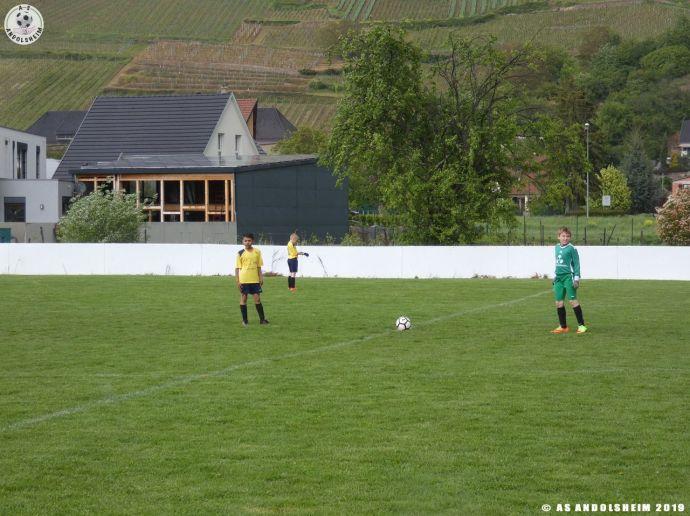 AS Andolsheim U11B Plateau Westhalten 11_05_19 00019