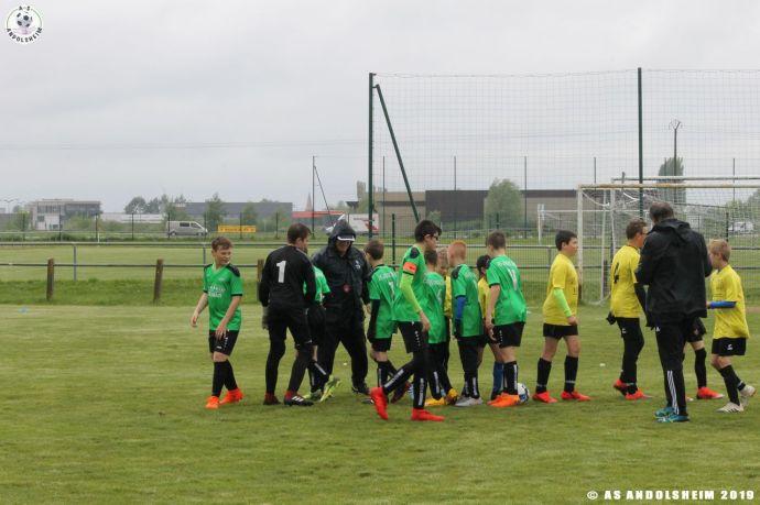 AS Andolsheim U13B vs Riquewihr 08_05_19 00000