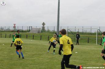 AS Andolsheim U13B vs Riquewihr 08_05_19 00003