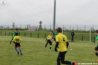 AS Andolsheim U13B vs Riquewihr 08_05_19 00003