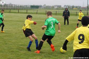 AS Andolsheim U13B vs Riquewihr 08_05_19 00006