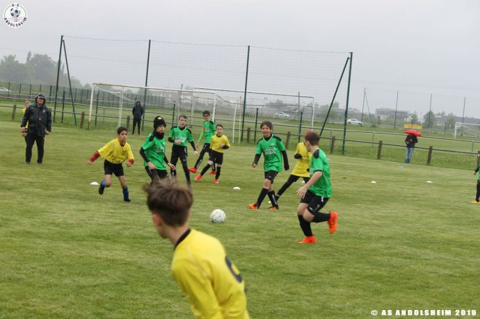 AS Andolsheim U13B vs Riquewihr 08_05_19 00011