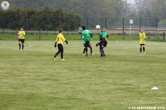 AS Andolsheim U13B vs Riquewihr 08_05_19 00013