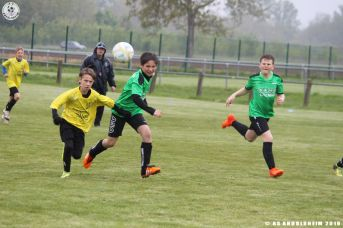AS Andolsheim U13B vs Riquewihr 08_05_19 00014