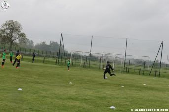 AS Andolsheim U13B vs Riquewihr 08_05_19 00015