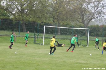 AS Andolsheim U13B vs Riquewihr 08_05_19 00016