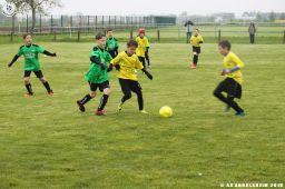 AS Andolsheim U13B vs Riquewihr 08_05_19 00017