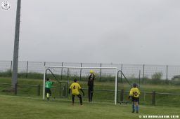 AS Andolsheim U13B vs Riquewihr 08_05_19 00020
