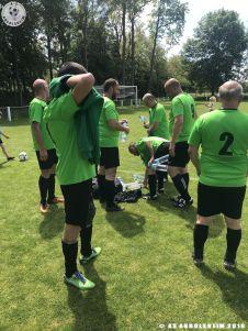 AS Andolsheim Vétérans Tournoi FC Niederhergheim 00002