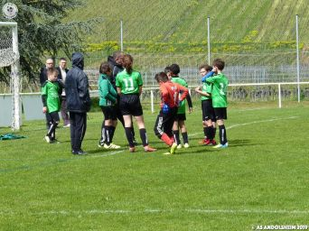 As Andolsheim Plateau à Sigolsheim contre Horbourg-Wihr et Sigolsheim 27-04-19 00018