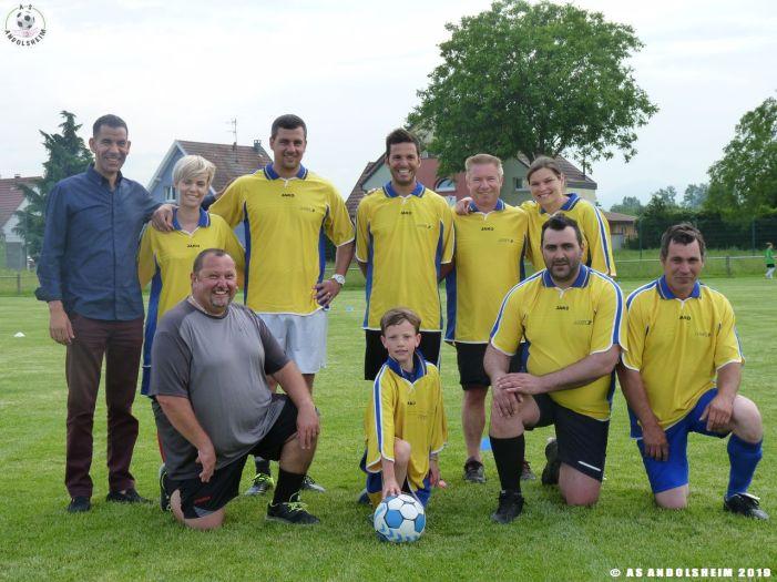 AS Andolsheim Fête des U11 avec les parents 22-06-19 00000