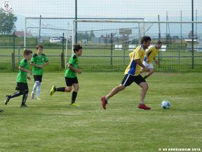AS Andolsheim Fête des U11 avec les parents 22-06-19 00013