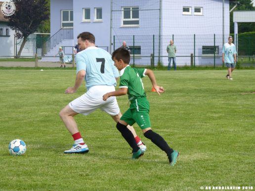 AS Andolsheim Fête des U11 avec les parents 22-06-19 00020