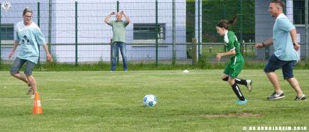 AS Andolsheim Fête des U11 avec les parents 22-06-19 00022