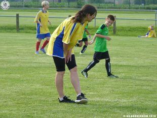 AS Andolsheim Fête des U11 avec les parents 22-06-19 00027