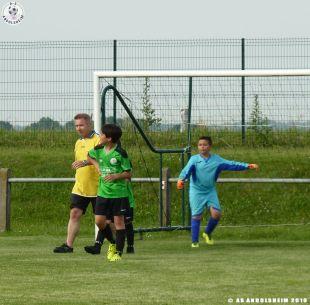 AS Andolsheim Fête des U11 avec les parents 22-06-19 00028