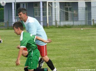 AS Andolsheim Fête des U11 avec les parents 22-06-19 00029