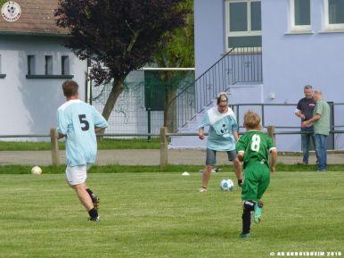 AS Andolsheim Fête des U11 avec les parents 22-06-19 00033