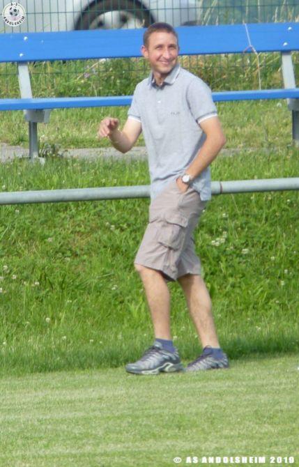 AS Andolsheim Fête des U11 avec les parents 22-06-19 00040