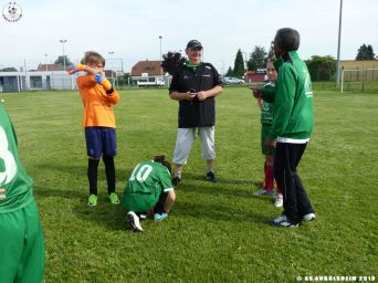 AS Andolsheim Fête des U11 avec les parents 22-06-19 00045