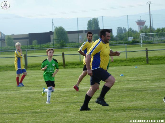AS Andolsheim Fête des U11 avec les parents 22-06-19 00052