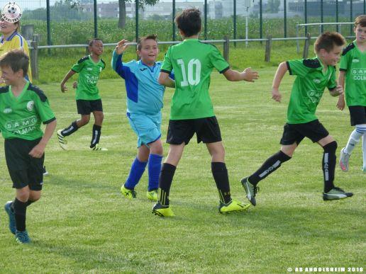 AS Andolsheim Fête des U11 avec les parents 22-06-19 00074