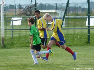 AS Andolsheim Fête des U11 avec les parents 22-06-19 00075