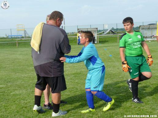 AS Andolsheim Fête des U11 avec les parents 22-06-19 00084