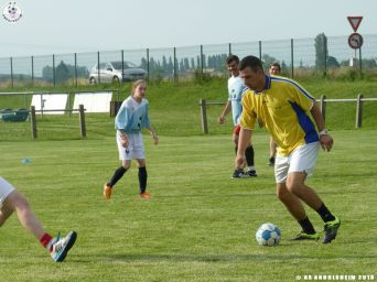 AS Andolsheim Fête des U11 avec les parents 22-06-19 00086